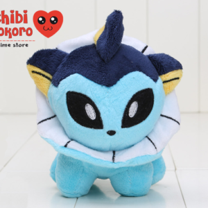 Peluche-pokemon-Vaporeonchibi